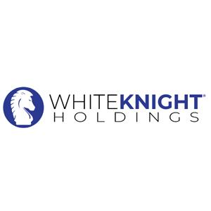 optimizing shareholder value'
