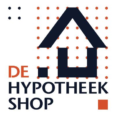 Company Logo For De Hypotheekshop Roosendaal'