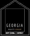 GEORGIA CashBuyers