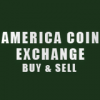 America Coin Exchange