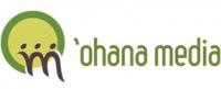 Ohana Media Logo