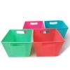 Plastic Bins Market'