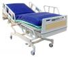 Hospital Beds Market'
