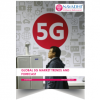 Global 5G Market Report'