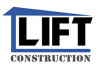 LIFT Construction'