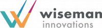 Wiseman Innovations LLC Logo