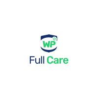 WP Full Care Logo