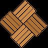 BC Floors Logo