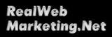 Real Web Marketing Inc.'