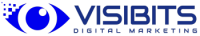 VISIBITS Logo