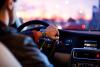 Florida Driver Licenses Receive Security Upgrades'