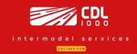 CDL 1000 INC Logo