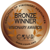 COVR Bronze'