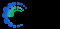 OcuLogix Logo