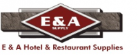 E & A Restaurant Hotel & Restaurant Supply