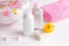 Baby Personal Care Products Market'