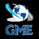 Global Market Estimates Research & Consultants Logo