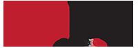 3rdNut Logo