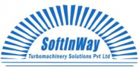 SoftInWay Turbomachinery Solutions Pvt Ltd Logo