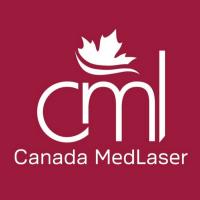 Canada MedLaser clinics Logo