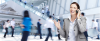 NEC Enterprise Solutions'
