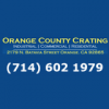 Company Logo For Orange County Crating'