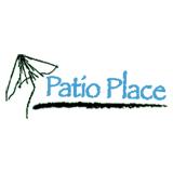 Patio Place Logo