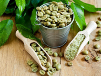 Coffee Bean Extract Market