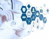 Business Intelligence in Healthcare Market