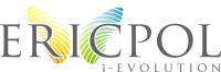 Ericpol Telecom Logo