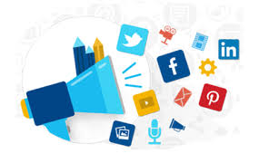 Social Media Suites Solution Market'