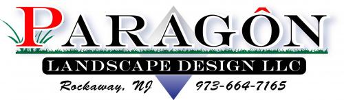 Paragon Landscape Design'