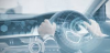 Insurance Telematics Market'
