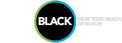 Company Logo For Circleblack'