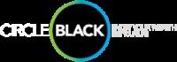 Circleblack Logo