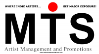 MTS Management Group Logo