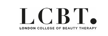 Company Logo For London College of Beauty Therapy (LCBT)'
