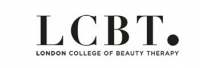London College of Beauty Therapy (LCBT) Logo