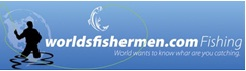 Logo for Worldsfishermen.com'