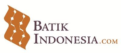 BatikIndonesia.com'