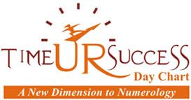 www.timeursuccess.com'