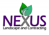 Nexus Landscaping and Contracting
