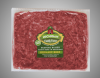 Michigan Family Farms Ground Beef'