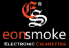 Eonsmoke Electronic Cigarettes'