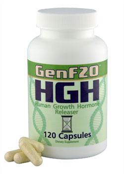 GenF20'