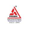 Prism Calibration - Ahmedabad