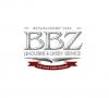 BBZ Limo Service