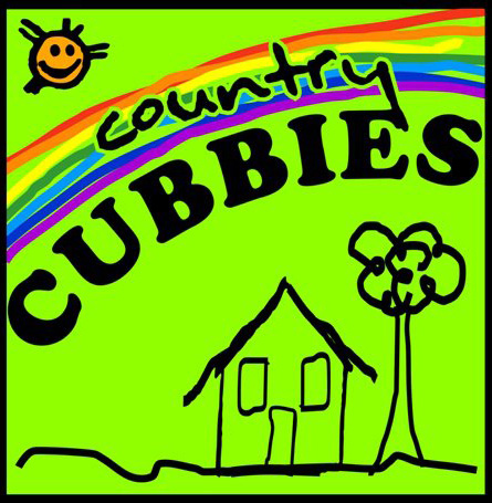 Country Cubbies'
