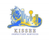 Kissee Inspection Services