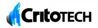 CritoTech Logo